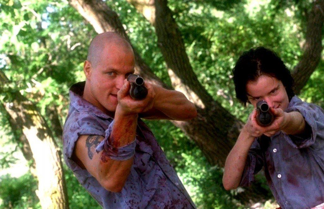 Убойные любовники: Ди-джеи «Смерти» – маньяки Джуди Нилли «Леди Закат» и ее муж Элвин Нилли «Ночной Всадник»