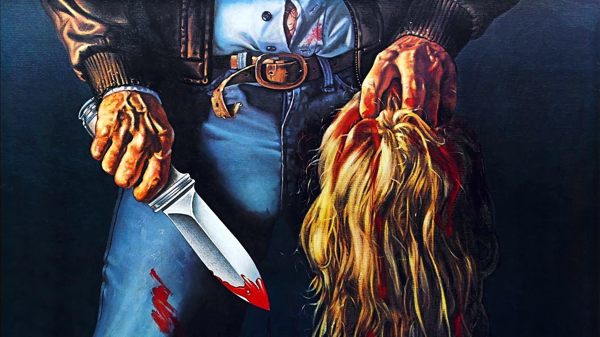 Маньяк Хосе Ойеда и его побратим Лешек Пекальски, которым очень скучно