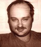 Фото маньяка и серийного убийцы Роберта Лероя Андерсона