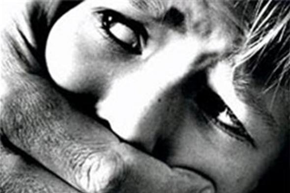 Святая из Бангалора, серийная убийца Маллика Кемпамма