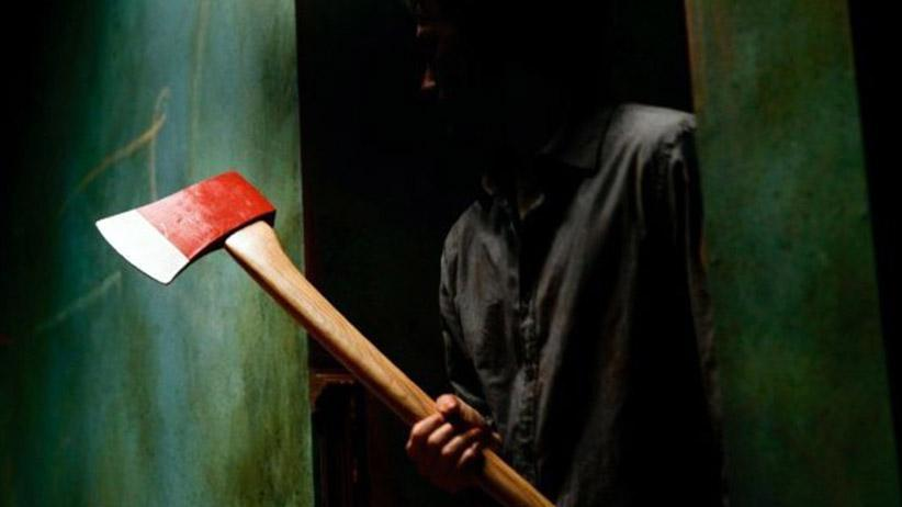 Народный целитель — маньяк и убийца, доктор Ахмад Сураджи лечил смертью