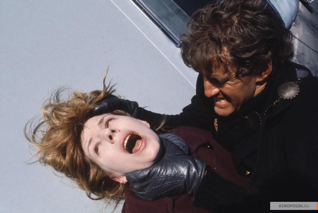 Фильмы про маньяков: Бостонский душитель., 1968 год., Триллер, криминал, детектив, серийный убийца.