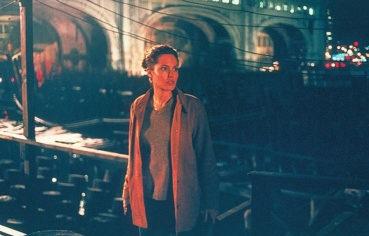 Фильмы про маньяков: Власть страха. 1999 год. Триллер, ужасы, серийный убийца.