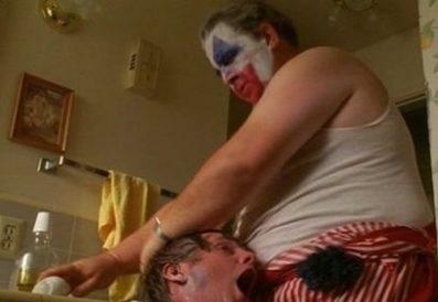 Фильмы про маньяков: Могильщик Гейси., 2003 год., Триллер, криминал, детектив, серийный убийца.