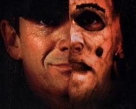 Фильмы про маньяков: Эд Гейн монстр из Висконсина. 2000 год. Триллер, детектив, серийный убийца, маньяк.