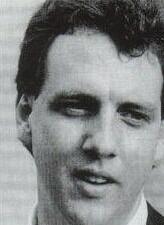 Жертваманьяка Дэвида Берковица - Карл Денаро.