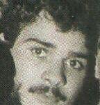 Жертва маньяка Дэвида Берковица - Сальваторе Лупо.