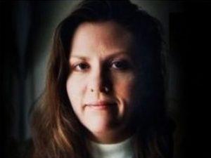 Серийная убийца Кристен Гилберт.