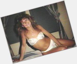 Фотосессия, которую устроила извращенка Памела Смарт.