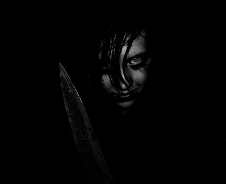 «Посланник Бога» – серийный убийца Анхель Матурино Ресендиз