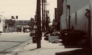 Фото с места преступления серийного убийцы Вона Оррина Гринвуда.