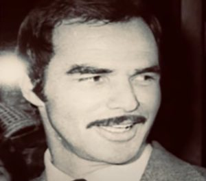 Серийный убийца Вон Оррин Гринвуд.