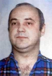 Маньяк Анджей Куновский