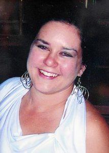 Жертвы серийного убийцы Стивена Казмирчака.