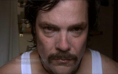 Фильмы про маньяков: Дорожный убийца. 2010 год. Триллер, криминал, детектив, серийный убийца.