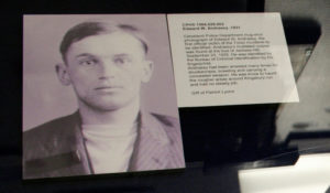 Фото жертв кливлендского мясника.