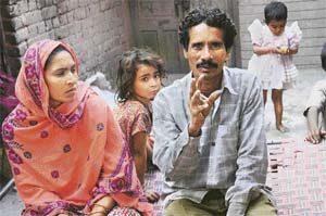 Отец детей убитых серийным убийцей Дарбар Сингхом