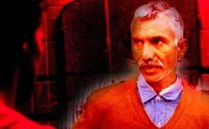 Индийский серийный убийца Дарбар Сингх