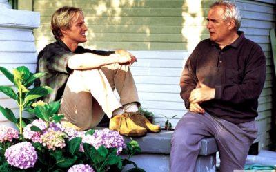 Фильмы про маньяков: Лишенный жизни. 1999 год. Триллер, криминал, детектив, серийный убийца.
