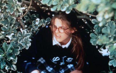 Фильмы про маньяков: Настоящее преступление. 1995 год. Триллер, криминал, детектив, серийный убийца.
