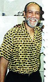 Фото жертв серийного убийцыДжона Мухаммада.