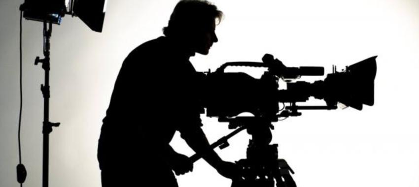 Режиссер маньяк Ричард Дэвис убивал «кинозвезд» прямо перед камерой