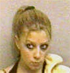Фото жертв серийного убийцы Стивена Райта.