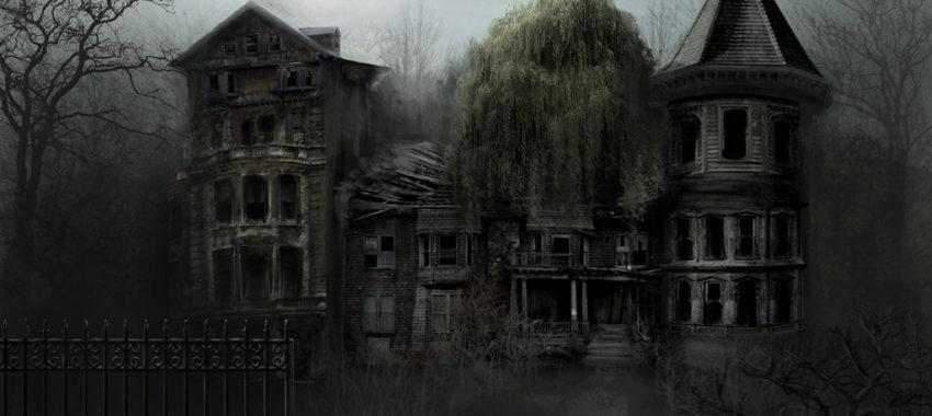 Маньяк Герман Маджетт и его отель Смерти