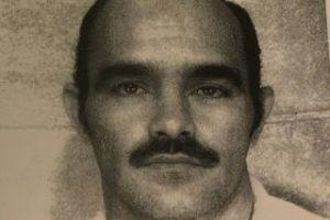 Юрист - серийный убийца Тимоти Уэйн Крайцер.