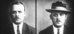 Маньяк и вампир Фридрих Генрих Карл Хаарманн.