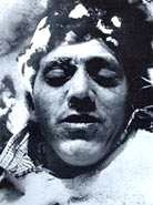 Фото жертв маньяка Рэнди Стивена Крафта.