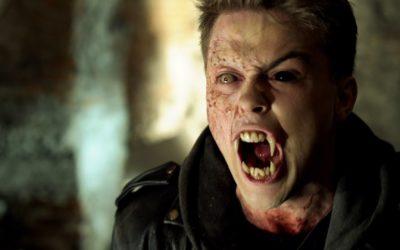 Похождения ганноверского вампира — маньяка Фрица Хаарманна