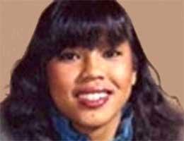 Мэри Мальвар - проститутка погибшая от рук серийного убийцы.