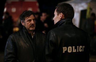 Фильмы про маньяков: Однажды в Марселе. 2008 год. Триллер, криминал, детектив, серийный убийца.