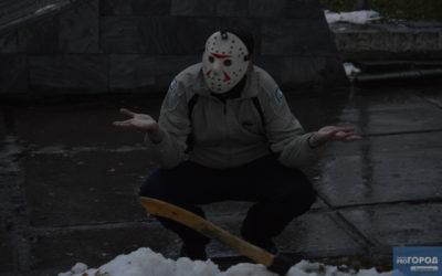 Серийный убийца Гэри Леон Риджуэй или «Убийца с Зелёной реки»
