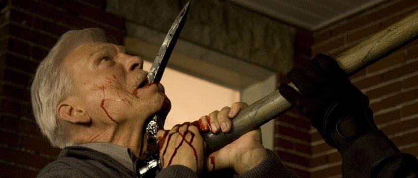 Серийный убийца Марсель Петио устроил «Дом смерти»