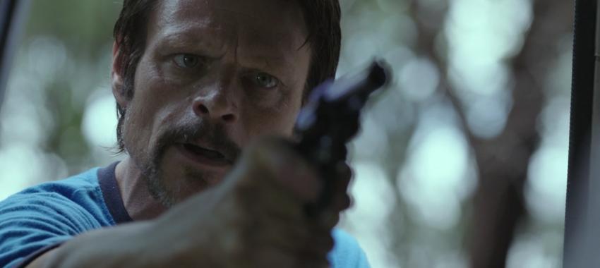 Фильмы про маньяков: Охота на Милата. 2015 год. Триллер, криминал, детектив, серийный убийца.