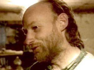 Фото серийного убийцы Роберта Пиктона.