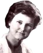 Некоторые жертвы маньяка Эрла Леонарда Нельсона, по прозвищу «Горилла».