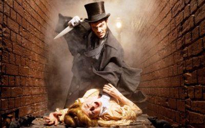 Серийный убийца и многоженец — Джордж Джозеф Смит
