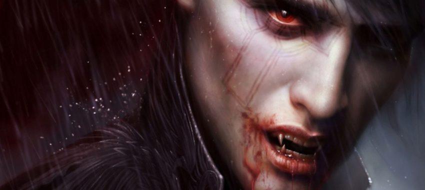 Серийный убийца Джон Джордж Хэйг, прозванный «Лондонским вампиром»