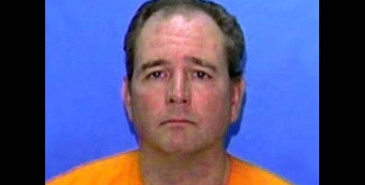 Криминальные новости: Дэнни Роллинг несостоявшееся эстрадная звезда