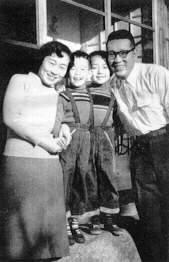 Людоед и маньяк Иссеи Сагава.