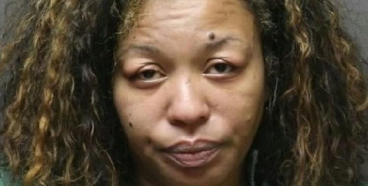 Криминальные новости: Мать 13-месячного ребенка из Нью-Джерси была арестована