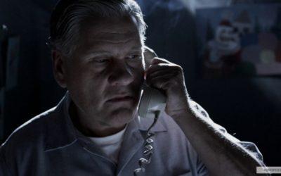 Фильмы про маньяков:  Уважаемый мистер Гейси. 2010 год. Триллер, криминал, детектив, серийный убийца.