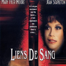 Фильмы про маньяков: Какая мать, такой и сын: Странная история Санты и Кенни Каймс. 2001 год. Триллер, криминал, детектив, серийный убийца.