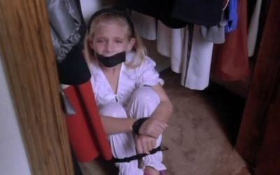 Фильмы про маньяков: Маньяк. 1995 год. Триллер, криминал, детектив, серийный убийца.