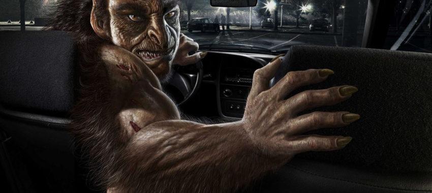 Маньяк Уильям Джон Бонин — «Убийца с Автострады»