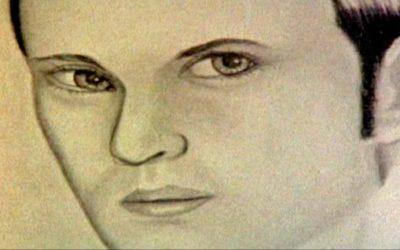 Маньяк Дин Корлл — серийный убийца мальчиков