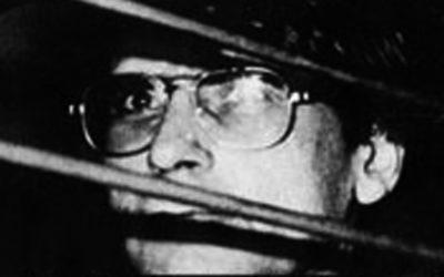 Серийный убийца: Деннис Эндрю Нильсен по прозвищу «Милый убийца»